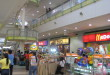 SM City Mall of Davao