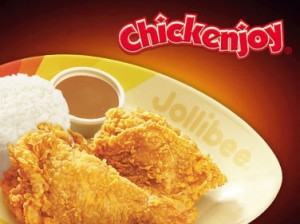 chickenjoy -- photo taken from http://www.jollibee.com.ph/ for illustration purposes only
