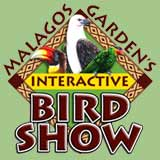 Malagos Gardens
