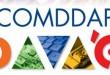 COMDDAP Davao 2009 Official Logo