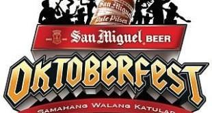 San Miguel Oktoberfest