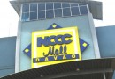 Job Vacancies at NCCC Davao!
