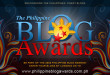 DavaoBase is joining the 2009 Philippine Blog Awards!