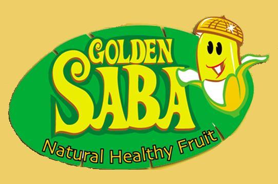 Sagrex Foods
