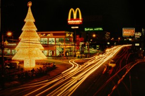 Davao Christmas, from Flickr