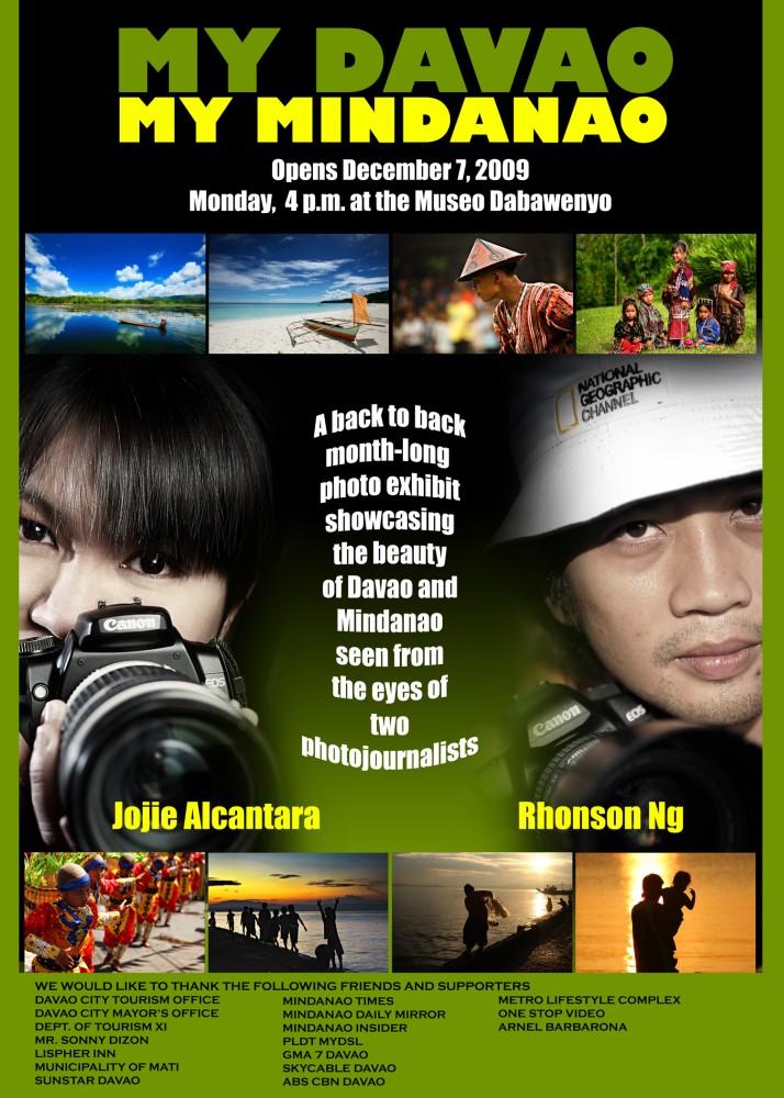 my-davao-my-mindanao