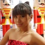 Juliet Bahala is the new lead vocalist of MYMP