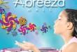 Abreeza-Mall-Davao