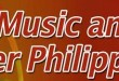 Jhine Music and Arts Center Philippines