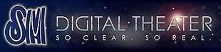SM Digital Theatre