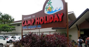 camp-holiday