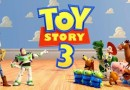 Toy Story 3 Showing In SM Digital Cinema 3D