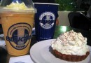 BluGre Must Haves: Banana Cream Pie and Coffee
