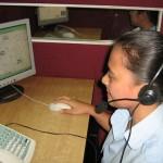 Central 911 Call Center