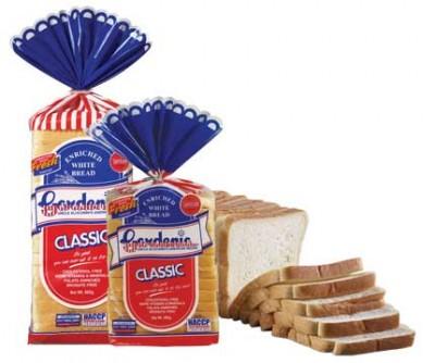 Gardenia Bread Soon To Reach Davao Shores Davaobase