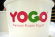 Yogo Premium Frozen Yogurt