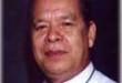 Most Rev. Fernando R. Capalla, D.D.