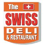 Swiss Deli & Restaurant