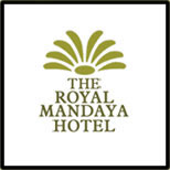 Royal Mandaya Hotel