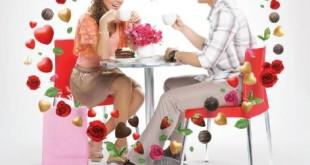 SM Valentine
