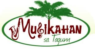 Musikahan Sa Tagum 2011
