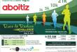 Aboitiz Race to Reduce Challenge