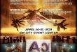 Davao Anime Convention