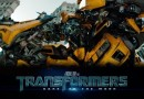 Transformers: Dark of the Moon Advance Screening, June 28