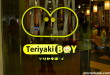 Teriyaki Boy, 2nd Floor Abreeza Mall, Davao City