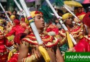Kadayawan 2011 Schedule: August 15-21 Weeklong Events