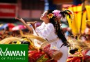 Kadayawan 2011 Schedule: August 8-14 Events