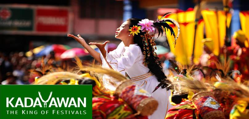 Kadayawan Festival - taken from americanindavao.com
