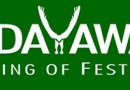 Kadayawan 2011 Schedule: August 1-7 Events
