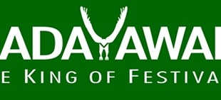 Kadayawan, the King of Festivals (taken from the official website)