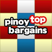 Pinoy Top Bargains: Philippine promos, bargains, freebies and more!