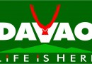 'Davao: Life is Here' Launched as City's New Tagline