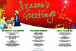 Abreeza holiday schedule