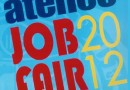Ateneo Job Fair 2012 for Ateneo Students and Alumni