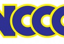 Job Openings at NCCC Davao