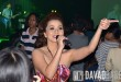 Juris sang flawlessly during her Forevermore Valentine Concert at Waterfront Insular Hotel Davao last February 10-11, 2012.