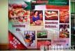 Soon to open: Sbarro in SM City Davao