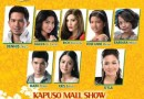 List of Celebrities Joining the Araw ng Dabaw Fun 2012