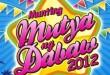 Munting Mutya ng Dabaw 2012
