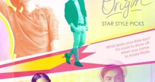 Star Style Picks