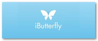 iButterfly
