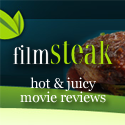 FilmSteak: movie information, trailers, reviews and more!