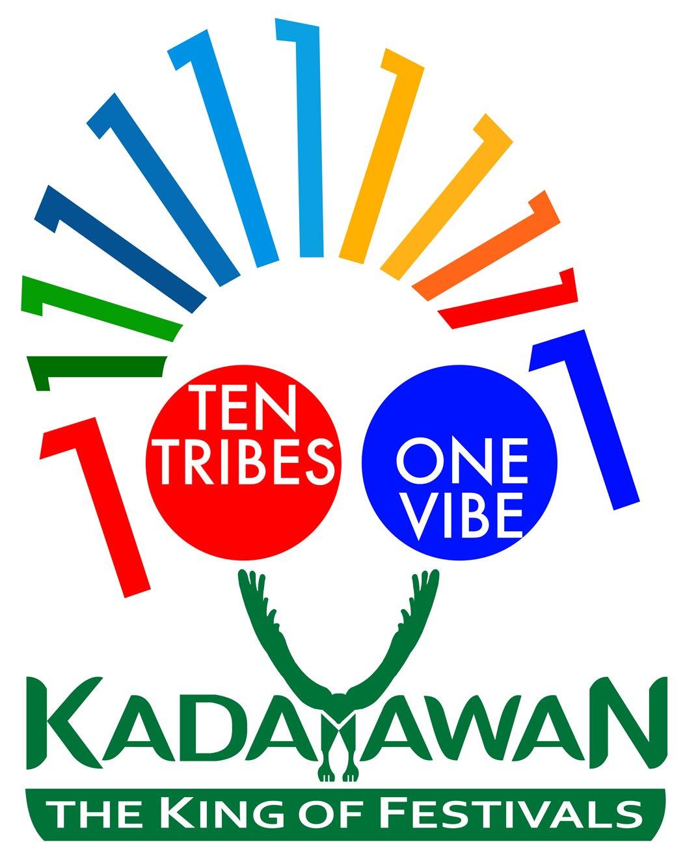 Kadayawan logo