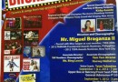 LCB Performing Arts Presents 'Broadway Our Way'