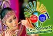 Kadayawan