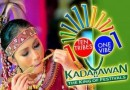 Kadayawan 2012 Sale and Events in Davao Malls